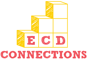 ECD Connections